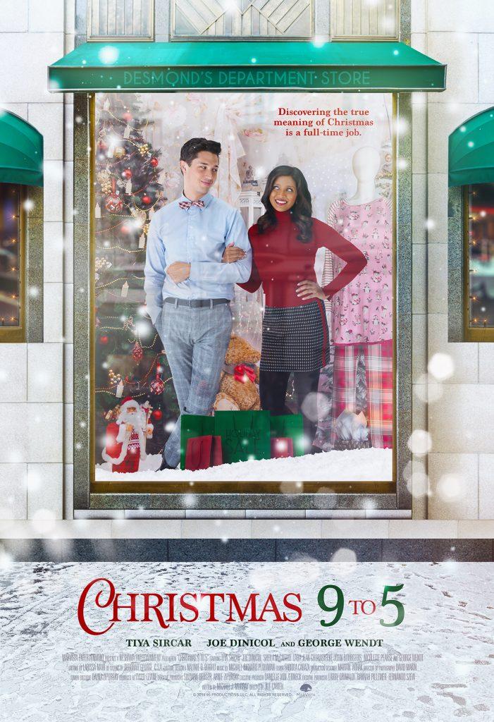 Christmas-9-to-5-701x1024