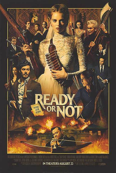 Ready_Or_Not