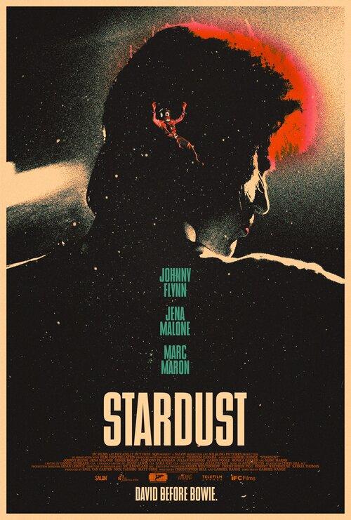 Stardust_Movie