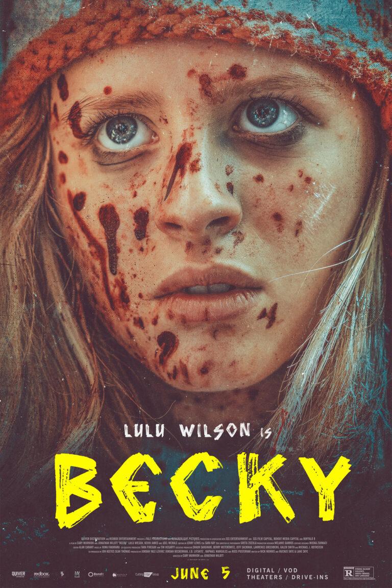 becky-2020-03