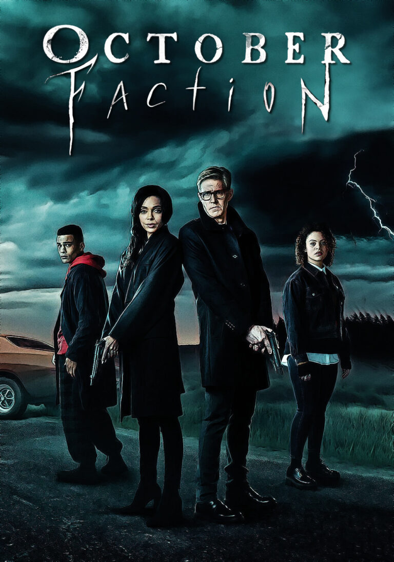october-faction-5e3daff6db275