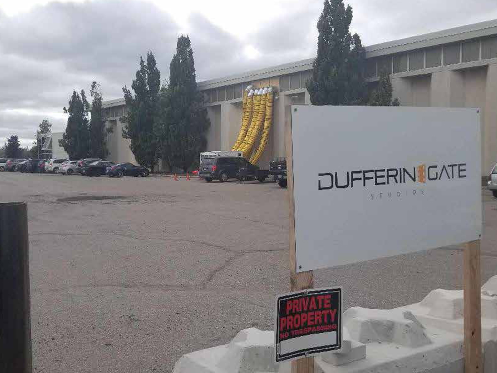 Dufferin-Gate-Studio-Studio-1000-7